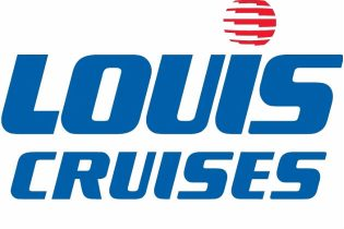 louis_cruise_logo